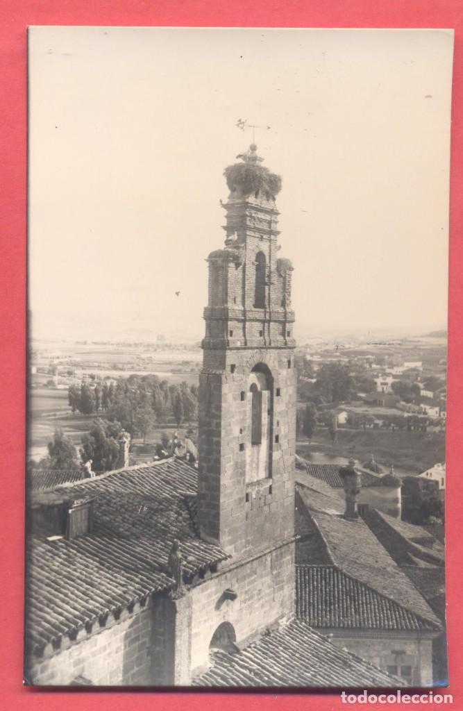 PLASENCIA (CACERES) 22 CATEDRAL VIEJA. DETALLE. EDICIONES ALARDE,S/C, VER FOTOS (Postales - España - Extremadura Moderna (desde 1940))