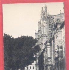 Postales: PLASENCIA (CACERES) 24 CATEDRAL Y SEMINARIO. EDICIONES ALARDE,S/C, VER FOTOS. Lote 223863727