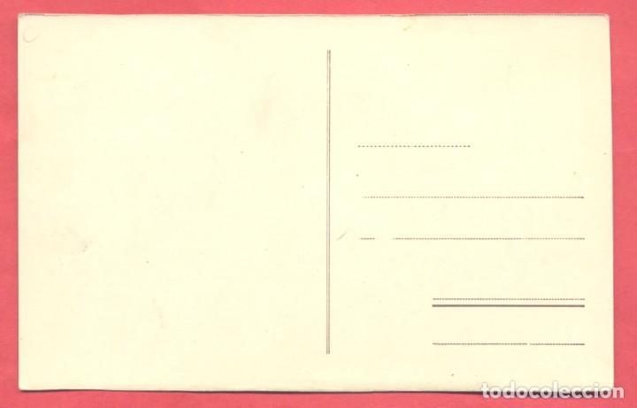 Postales: caceres, casa mudejar, siglo XIV,sin editor, s/c ver fotos - Foto 2 - 224251788