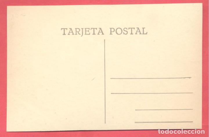 Postales: caceres, casa de espadero pizarro, siglo XV,fotografica, sin editor, s/c ver fotos - Foto 2 - 224282697