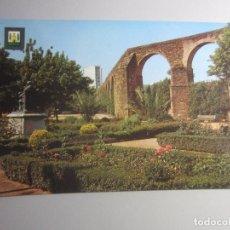 Cartes Postales: POSTAL PLASENCIA ( CACERES ). Lote 225821095