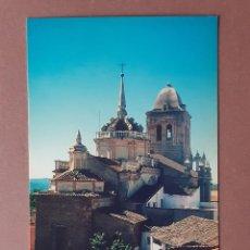 Cartes Postales: POSTAL MARY PEPA. TORRE DE SANTA MARÍA. JEREZ DE LOS CABALLEROS. BADAJOZ. SIN CIRCULAR.. Lote 228322215