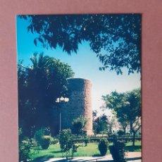Cartes Postales: POSTAL MARY PEPA. PARQUE DE SANTA LUCÍA. JEREZ DE LOS CABALLEROS. BADAJOZ. SIN CIRCULAR.. Lote 228322850