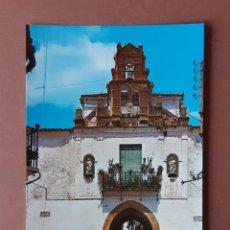 Cartes Postales: POSTAL 32 ARRIBAS. ARCO DE JEREZ. ZAFRA. BADAJOZ. 1981. SIN CIRCULAR.. Lote 228324420