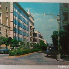 Postais: CACERES. CALLE DE SAN PEDRO DE ALCANTARA. 2 CV... Lote 230559710