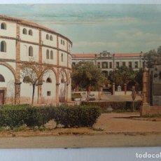 Postais: CACERES. PLAZA DE TOROS, ED GARRABELLA Nº38.. Lote 230560445