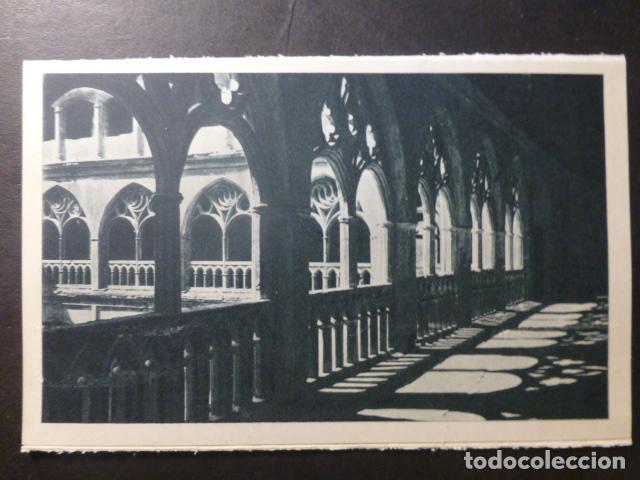 GUADALUPE CACERES (Postales - España - Extremadura Antigua (hasta 1939))