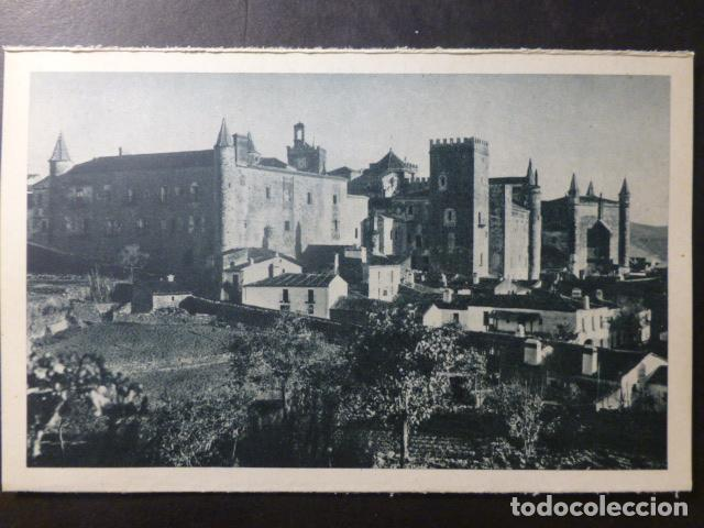 Postales: GUADALUPE CACERES - Foto 1 - 236193470