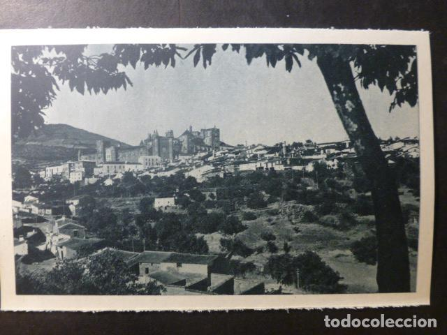 Postales: GUADALUPE CACERES - Foto 1 - 236193560