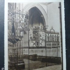 Postales: GUADALUPE CACERES. Lote 236193810