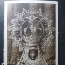 Postales: GUADALUPE CACERES. Lote 236194160