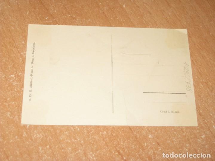 Postales: POSTAL DE MERIDA - Foto 2 - 257427550