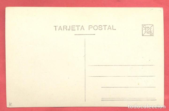 Postales: caceres casa de los golfines .siglo XVI edi. gm / b w, sin circular,ver fotos - Foto 2 - 258802720