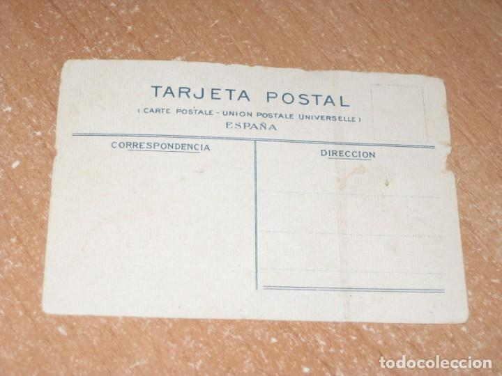 Postales: POSTAL DE EXTREMADURA - Foto 2 - 268813809