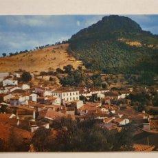 Cartes Postales: CAÑAMERO - VISTA PARCIAL - LAXC - P53642. Lote 270970023