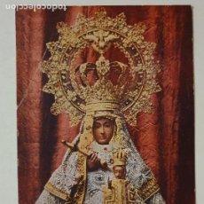 Cartes Postales: GUADALUPE - SANTA MARÍA DE GUADALUPE - LAXC - P53666. Lote 270971963