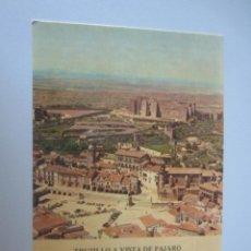 Cartes Postales: POSTAL TRUJILLO ( CACERES ). Lote 287491503
