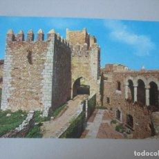 Postales: POSTAL TRUJILLO ( CACERES ). Lote 287492668