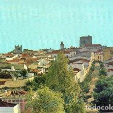Postales: OLIVENZA - 4 CALLE SAN PEDRO. Lote 288639833