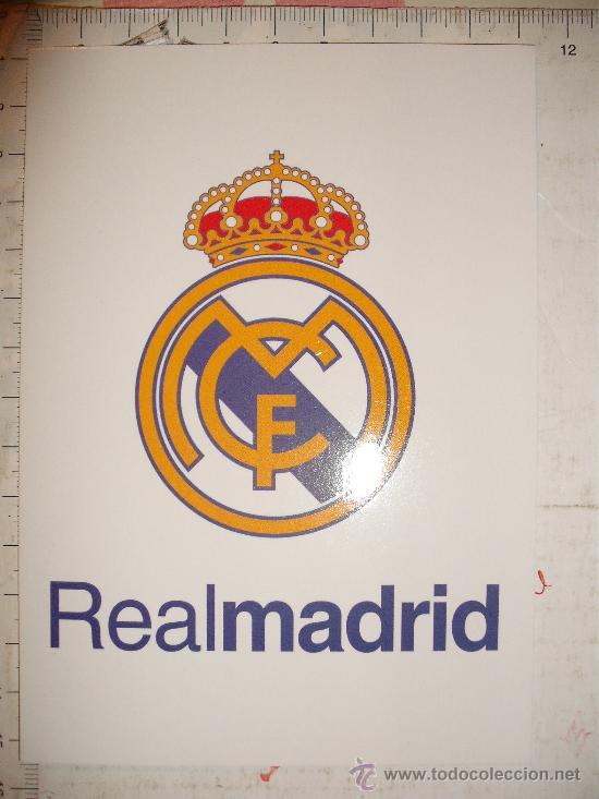 Fotos del escudo del real madrid 2010 99