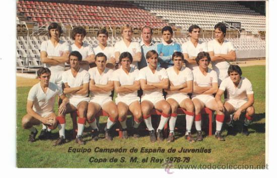 Sevilla campeon copa del rey