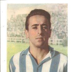 Coleccionismo deportivo: R. C. DEPORTIVO ESPAÑOL – FLOTATS – PRIMER GRAN CONCURSO CHAMPAÑA CASTELLBLANCH. Lote 42280284