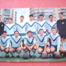 Coleccionismo deportivo: BARCELONA --POSTAL EUROPA C.F.. Lote 44000376