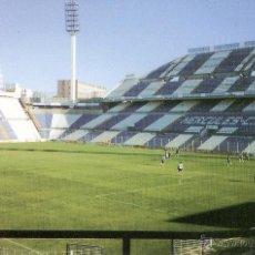 Coleccionismo deportivo: RICO PEREZ - VIP 41 - ALICANTE ESTADIO - STADIUM - STADE - STADIO - STADION - CAMPO FUTBOL. Lote 44421342