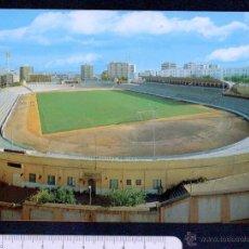 Coleccionismo deportivo: HUELVA.ESTADIO DE FUTBOL.. Lote 46443446