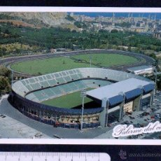 Coleccionismo deportivo: PALERMO ( ITALIA ).ESTADIO DE FUTBOL.. Lote 46443554