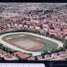 Coleccionismo deportivo: RAVENNA ( ITALIA ).ESTADIO DE FUTBOL.. Lote 46443602