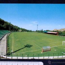 Coleccionismo deportivo: MARINO ( ITALIA ).ESTADIO DE FUTBOL.. Lote 46443950
