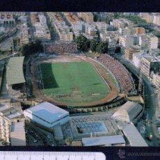 Coleccionismo deportivo: REGGIO CALABRIA ( ITALIA ).ESTADIO DE FUTBOL.. Lote 46444002