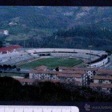 Coleccionismo deportivo: COSENZA ( ITALIA ).ESTADIO DE FUTBOL.. Lote 46444031