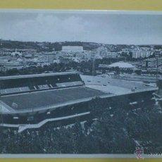Coleccionismo deportivo: POSTAL ESTADIO FLAMINIO 1959 (ROMA - ITALIA) . Lote 46832264