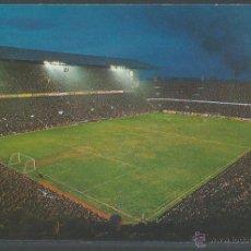 Coleccionismo deportivo: ESTADIO MESTALLA - VALENCIA C.F. - P11839. Lote 51698052