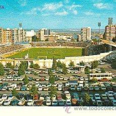 Coleccionismo deportivo: HUELVA.- ESTADIO MUNICIPAL. Lote 53024258