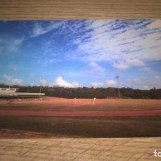 Coleccionismo deportivo: POSTAL DEL ESTADIO CABO ROJO (PUERTO RICO). Lote 90433794