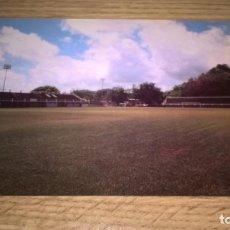 Coleccionismo deportivo: POSTAL DEL ESTADIO DE RIO PIEDRAS (PUERTO RICO). Lote 90433814