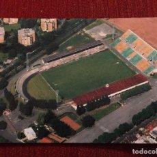 Coleccionismo deportivo: R2694 POSTAL FOTOGRAFIA ESTADIO NUNGESSER VALENCIENNES FRANCIA. Lote 93790675