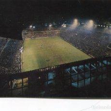 Coleccionismo deportivo: ESTADIO LUIS CASANOVA ( VALENCIA ) -- CIRCULADA // ( NOV3 ). Lote 95455239