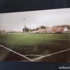 Coleccionismo deportivo: POSTAL - MURCIA - ESPAÑA - NUEVO JOSE BARNES - AS 519. Lote 96088803