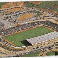 Coleccionismo deportivo: ESTADIO NOVA CREU ALTA - 21 - SABADELL - STADIUM - STADE - STADION - CAMPO. Lote 118544407
