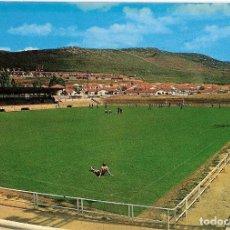 Coleccionismo deportivo: ESTADIO CALVO SOTELO - 9081 - PUERTOLLANO - STADIUM - STADE - STADION - CAMPO. Lote 118544731