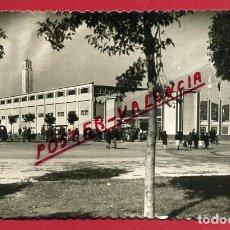 Coleccionismo deportivo: POSTAL FUTBOL, CAMPO ESTADIO DE CASTALIA , CASTELLON , ORIGINAL , P483. Lote 140641610