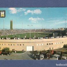 Coleccionismo deportivo: CADIZ: Nº 1141. ESTADIO RAMON DE CARRANZA (AÑOS 60 - 70) - A. SUBIRATS CASANOVAS. Lote 147503450