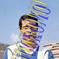 Coleccionismo deportivo: FOTOGRAFIA JUGADOR FUTBOL ROMERO RCD ESPAÑOL ESPANYOL MUY BUENA CALIDAD TAMAÑO 10X15 NICCROMO. Lote 151901442