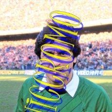 Coleccionismo deportivo: FOTOGRAFIA JUGADOR FILLOL AT MADRID MUY BUENA CALIDAD TAMAÑO 10X15 CENTIMETROS NICCROMO. Lote 152400122