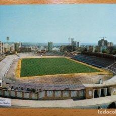 Coleccionismo deportivo: POSTAL ESTADIO MUNICIPAL. N·1434. HUELVA. FUTBOL.. Lote 155368974