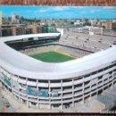 Coleccionismo deportivo: ESTADIO SANTIAGO BERNABEU - MADRID. Lote 161214954